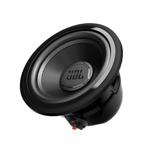 "JBL STADIUM102SSI 10"" High Performance Automotive Audio Woofers"