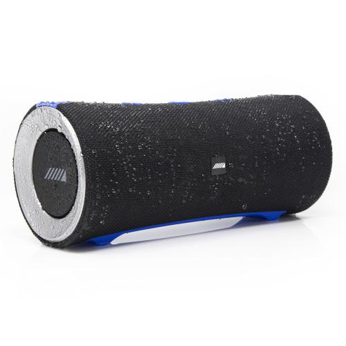 Alpine Turn1 Waterproof Bluetooth Speaker - Open Box