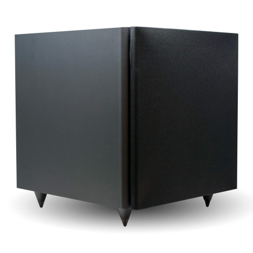 """Legrand HT5104 5000 Series 10"""" Amplified Subwoofer (Each)"""