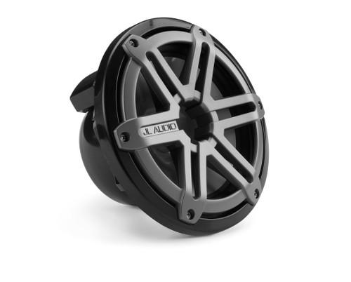 JL Audio M770-CCW-SG-TB:7.7-inch (196 mm) Cockpit Component Woofer Titanium Sport Grille - Open Box
