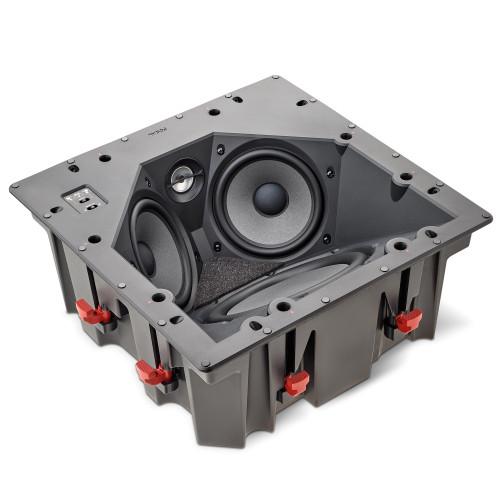 Focal 100ICLCR5 In-ceiling Loudspeakers