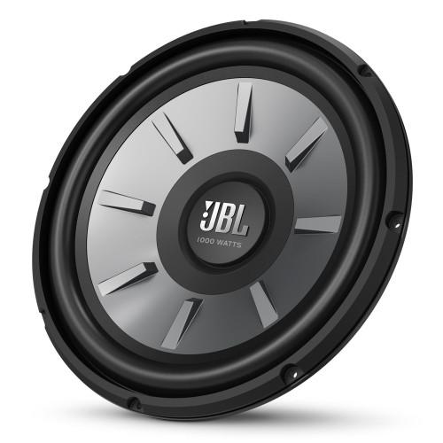 """JBL STAGE1210D 12"""" Dual 4ohm VC Car Subwoofer"""