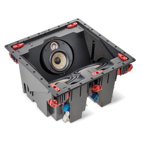 Focal 300ICLCR5 3-way In-ceiling Loudspeaker