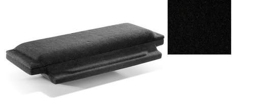 JL Audio SB-J-JK2DR/10W1v3/BK: Stealthbox® for 2007-2017 Jeep Wrangler 2dr with Black interior - Used Very Good