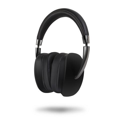 NAD VISO HP70 Wireless ANC Headphone featuring RoomFeel