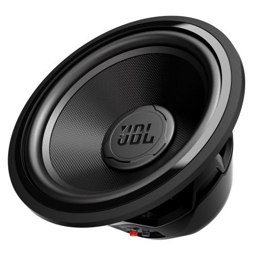 "JBL STADIUM122SSI 12"" High Performance Automotive Audio Woofers"