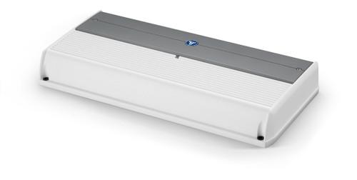 JL Audio M800/8v2:8 Ch. Class D Full-Range Marine Amplifier 800 W