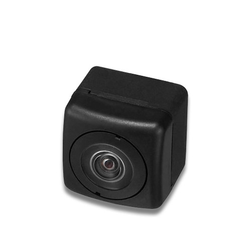 Alpine HCE-C210RD Multi-view rear-view camera system