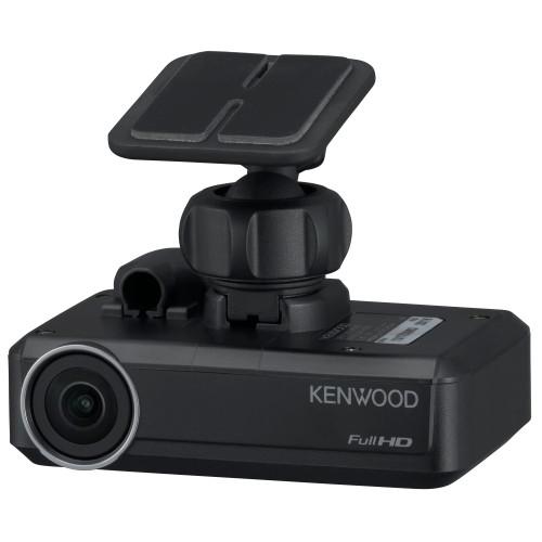 Kenwood DRV-N520 Drive Recorder for DMX/DNX/DDX