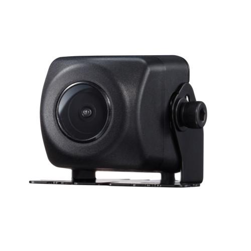 Pioneer ND-BC8 - NTSC universal camera, mirror-image - Dash Camera