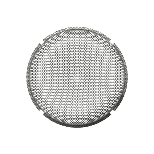 """Rockford Fosgate P3SG-12 12"""" Stamped Mesh Grille Insert - Open Box"""