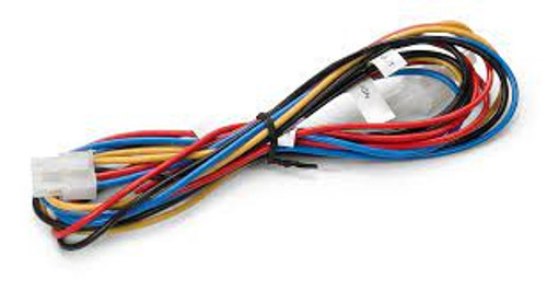 JL Audio CL-POWER-CABLE for use with CL441dsp