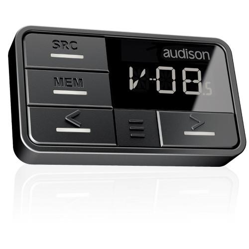Audison DRC AB Digital Remote Control