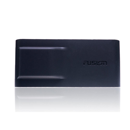Fusion Entertainment MS-RA670CV MS-RA670 / MS-RA210 Marine Stereo Dust Cover