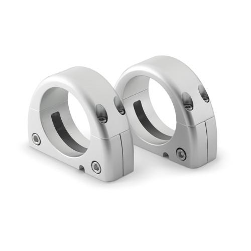 JL Audio M-MCPv3-2.875 ETXv3 Enclosed Speaker System Fixture, for pipe diameter of 2.875 in (73.03 mm)
