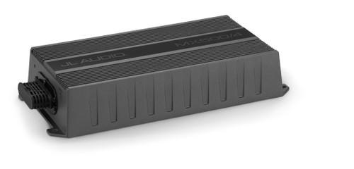 JL Audio MX500/4 500 watt 4 channel Marine/Power Sports grade amplifier