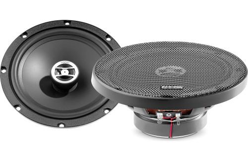 "Focal RCX-165 Auditor Series 6.5"" 2-Way Coaxial Speakers (pair)"