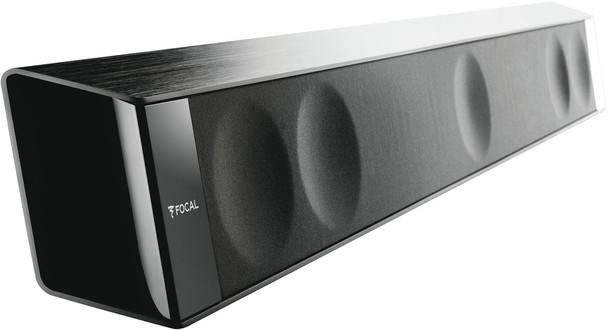 Focal DIMENSION 5-Channel Sound Bar