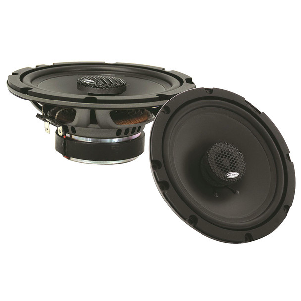 "Arc Audio X2 602 6.5"" 2-Way Coaxial Speakers"