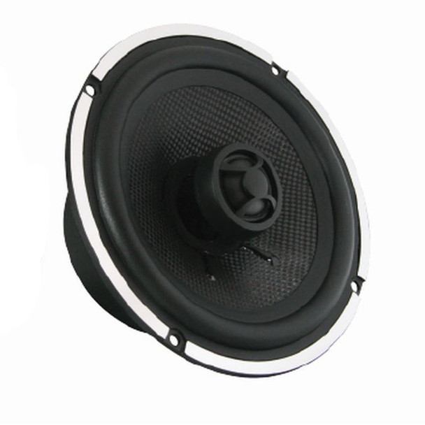 "Arc Audio ARC 602 6.5"" 2-Way Coaxial Speakers"