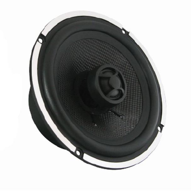 "Arc Audio ARC 602 6.5"" 2-Way Coaxial Speakers"