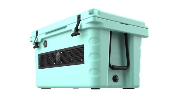Wet Sounds Stealth SHIVR55 High Output Audio Cooler Speaker System