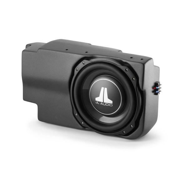 JL Audio SB-POL-RZG2R/10TW3 Polaris RZR 14-Up RZR 900 XC, RZR 4 900, RZR XP 1000 & RZR XP 4 1000
