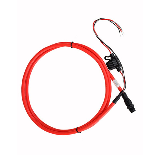 Fusion CAB000541 12Vdc Power Drop Cable