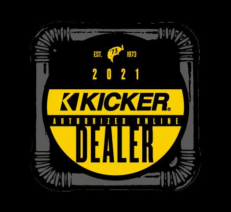 Authorized Kicker Dealer