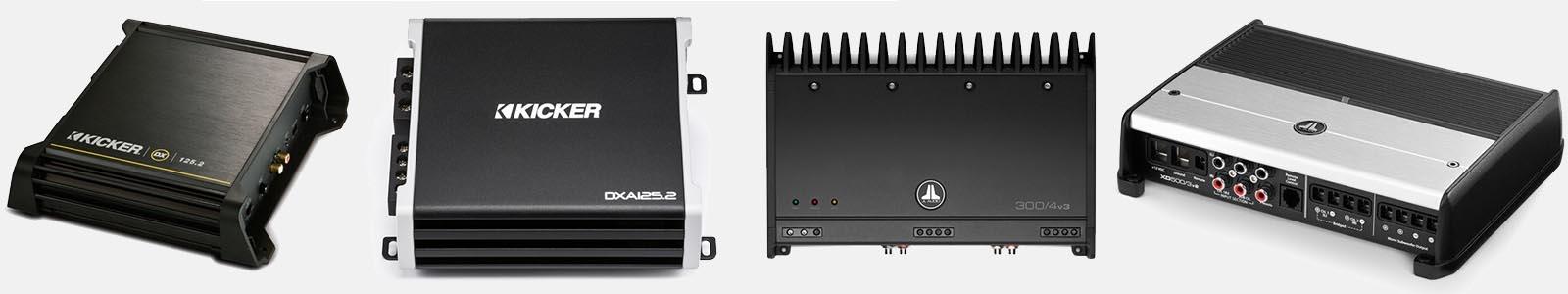 amplifiers-02-01-1.jpg