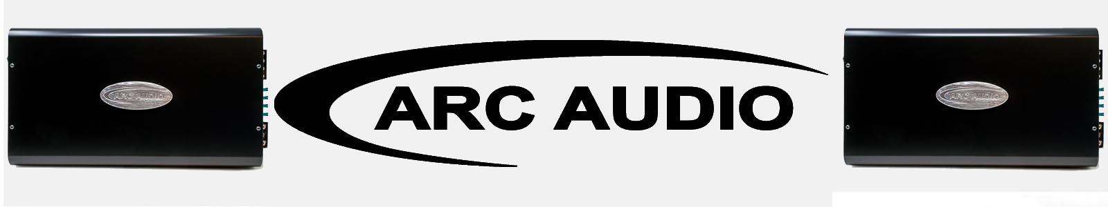 arc-amplifiers-3.jpg