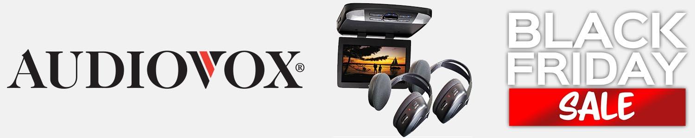 audiovoxblackfriday-01-01-1.jpg