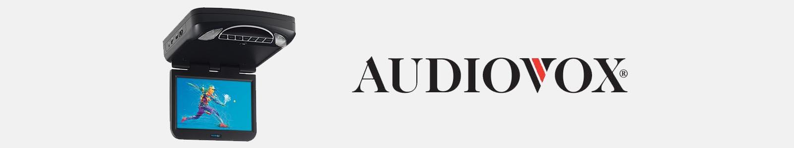 audiovoxoutlet-01-1.jpg