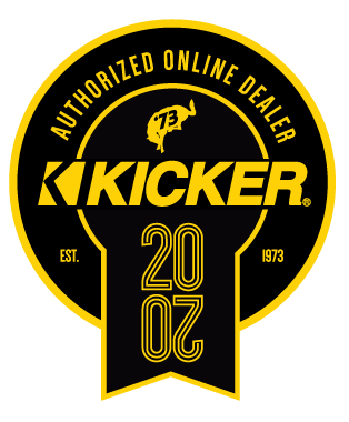 Authorized Kicker Dealer