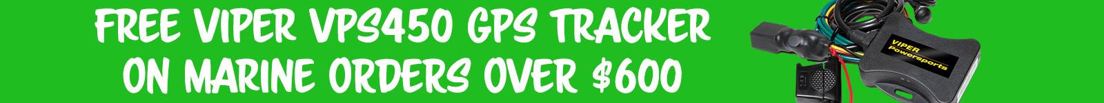 freevps450nocode.jpg