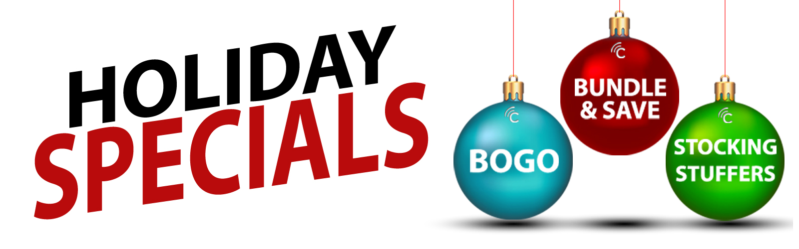 holiday-specials-landing-page-banner-2015.jpg