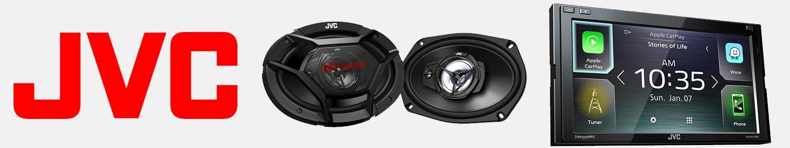 jvcoutlet-01-01-1.jpg