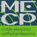mecp.jpg