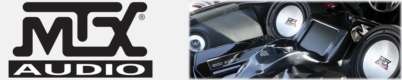 mtxmobile-01-01-1.jpg
