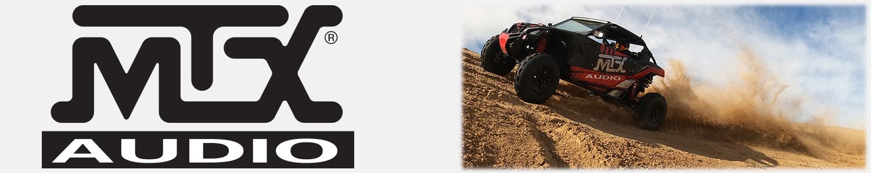 mtxpowersports-01-01-1.jpg
