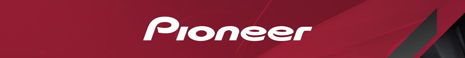 pioneer-mobile2.jpg