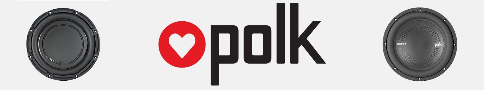 polk-subs.jpg