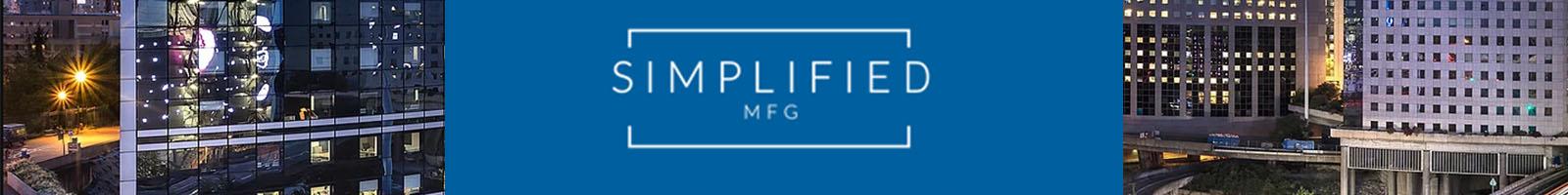 simplified-mfg-main.jpg