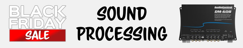 soundprocessingblackfriday-01-01-1.jpg