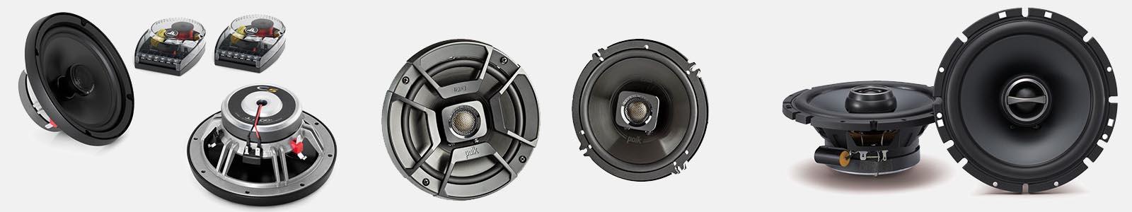 speakers-01-01-1.jpg