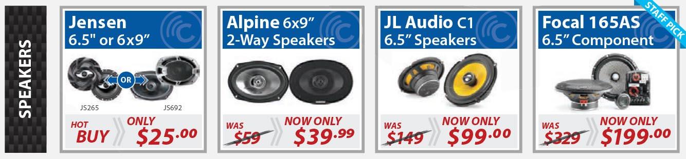 speakers-falltentsale2019.jpg
