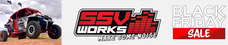 ssvworksblackfriday-01-01-1.jpg