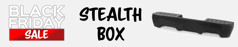 stealthboxblackfriday-01-02-1.jpg