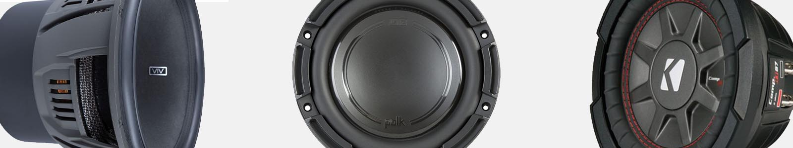 subwoofers-01-01-1.jpg