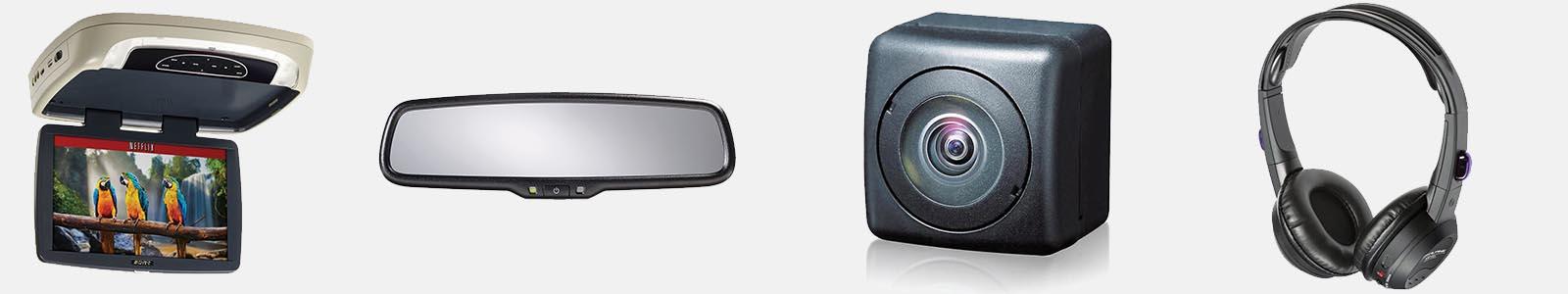 video-safety-01-1.jpg